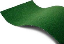 Teppich COMFORT, Primaflor-Ideen in Textil,