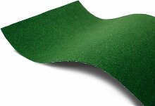 Teppich, COMFORT, Primaflor-Ideen in Textil,