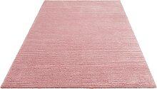 Teppich, Dalia, DELAVITA, rechteckig, Höhe 10 mm,