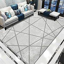 Teppich Dekoration Wohnzimmer Atmungsaktive