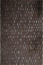 Teppich Derinkuyu in Grau LoftDesigns