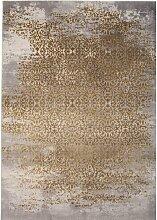 Teppich Drew in Beige LoftDesigns