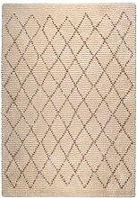 Teppich Dschafar 160X230