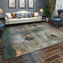 Teppich-Einfache Moderne