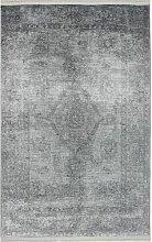 Teppich Elliot in Grau LoftDesigns
