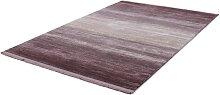 Teppich, Escada 851, RESITAL The Voice of Carpet,