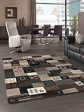 Teppich Ethno 816beige 120x 170cm