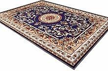 Teppich _ Europäische persische geschnitzte