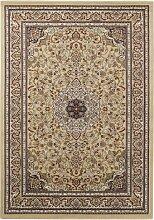 Teppich Excellent in Beige
