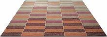 Teppich, Fida, Esprit, rechteckig, Höhe 10 mm,