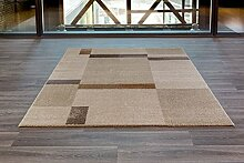 Teppich Frise Mare Größe 120 cm X 170 cm