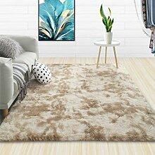 Teppich für den Innenbereich,