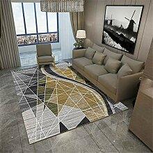 Teppich Für Draußen grau Salon Teppich grau