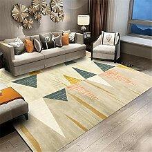 Teppich Für Draußen grau Wohnzimmer Teppich