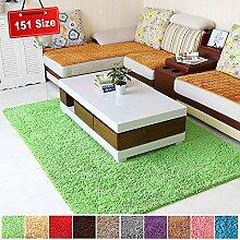 Teppich für Fußbodenheizung geeignet 140x200cm