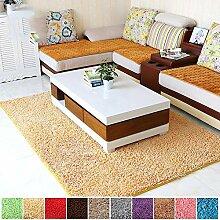 Teppich für Fußbodenheizung geeignet 50x140cm