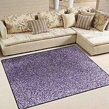 Teppich für Fußmatten im Innen- und