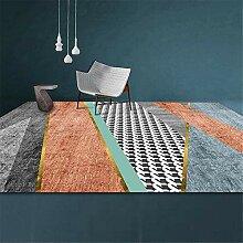 Teppich für kinderzimmer Wohnzimmer Teppich