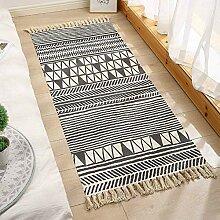 Teppich für Wohnzimmer, Heimdekoration, Teppich,