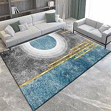 Teppich für Wohnzimmer Wohnzimmer Schlafzimmer