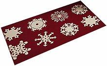 Teppich Fußmatten, Haushalt Rutschfest