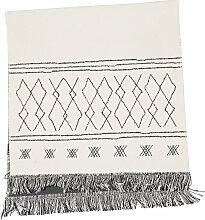 Teppich Goliath- Berber, Läufer