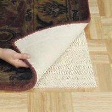 Teppich Grabber II 50,8x 228,6cm Form und