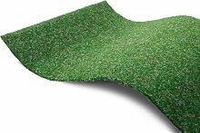 Teppich, GREEN, Primaflor-Ideen in Textil,