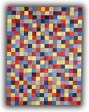 Teppich Hadassah