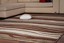 Teppich Havanna 410beige 120x 170cm