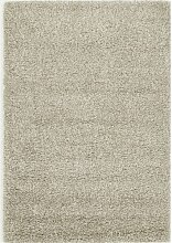 Teppich in Beige Canora Grey