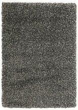 Teppich in Grau Canora Grey