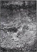 Teppich in Grau LoftDesigns