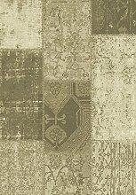 Teppich Indoor Balta (Begriffsklärung) Iris