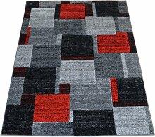 Teppich Intarsio