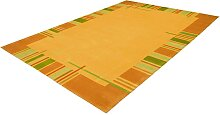 Teppich, Joy 4044, Arte Espina, quadratisch, Höhe