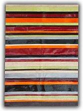 Teppich Kehlani