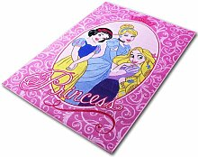 Teppich - Kinderteppich - Spielteppich mit