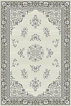 """Teppich Klassisch , 170 x 250 cm, Naturfarbe , Schurwolle ohne Farbstoff !!! Kollektion """"Natural Color""""."""