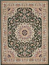 Teppich Klassisch Gemustert Orient Ornamente