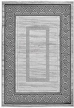 Teppich Klassisch Orientalisch Ornament Lurex
