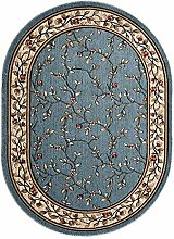 Teppich_Klassischer orientalischer persischer