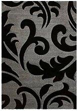 Teppich Konturenschnitt Moderne Teppiche Relief