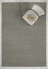 Teppich Kordula Handgewebt ca.160x230cm