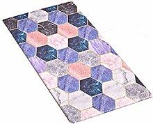 Teppich, Küche Fußmatten Öldicht Wasserdicht