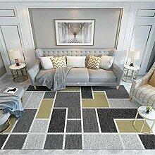 Teppich küchenteppich Leicht zu reinigen