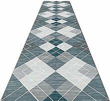 Teppich Läufer Flur Teppich für Hotel Büro