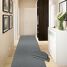 TEPPICHLäUFER Teppiche günstig online kaufen | LIONSHOME