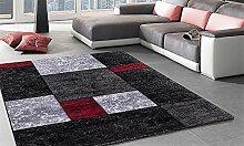 Teppich Lima 330rot 80x 150cm