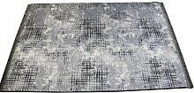 Teppich Mabini in Anthrazit LoftDesigns